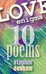 Love the Enigma