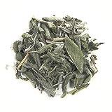BIO Salbeiblätter (Salvia), Blätter, ganz, BIO, 250g