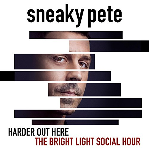 harder-out-here-sneaky-pete-main-title-theme