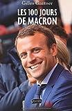 Les 100 jours de Macron