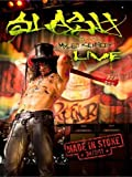 Slash: Made In Stoke 24/7/11, Featuring Myles Kennedy [DVD] [2011]