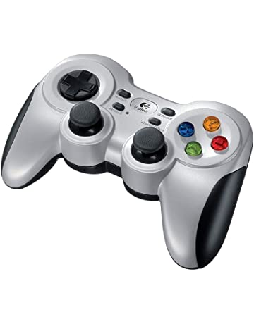 ADVIK GAMEPAD TURBO DRIVERS DOWNLOAD (2019)