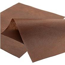 Bordure per aiuole in plastica for Bordure aiuole offerte
