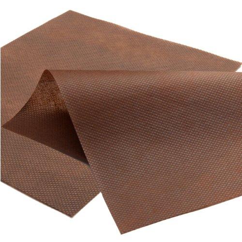 32-m-toile-anti-mauvaises-herbes-320-m-x-1000-m-80-g-m-film-nappe-tissu-marron
