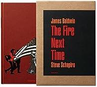 La prochaine fois, le feu par James Baldwin