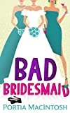 Best Sterling Book Boyfriends - Bad Bridesmaid Review