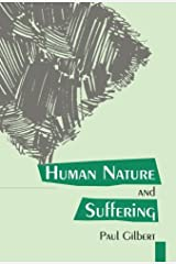Human Nature And Suffering Paperback