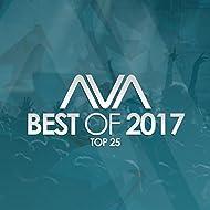 AVA Recordings - Best of 2017