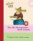 ISBN 9783872863966
