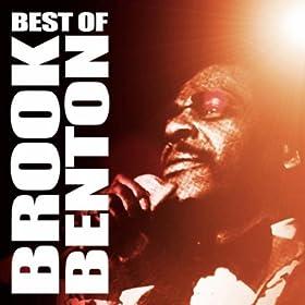 Best of Brook Benton