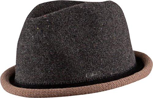 100% QualitäT Jacksonville Strand Florida Blau Verstellbar Erwachsene Kappe Hut Herren-accessoires