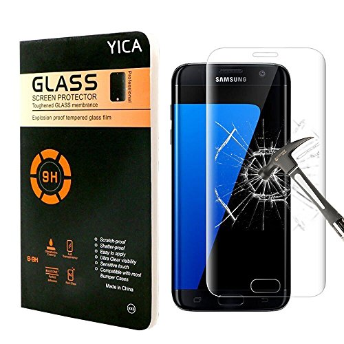 samsung-s7-screen-protectoryica-samsung-galaxy-s7-clear-tempered-glass-full-screen-coverage-design-s