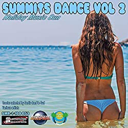 All by Myself (feat. Gioia Blow) [Tony Zampa Mix]
