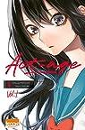Act-Age, tome 1 par Matsuki