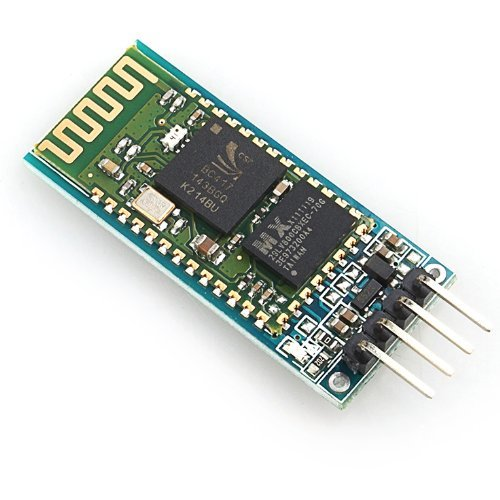 penny arduino-wireless-bluetooth-transceiver-module Penny Arduino-Wireless-Bluetooth-Transceiver-Module 51iemZQ8NoL