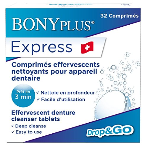 nettoyant-professionel-dentier-protection-dentaire-32-tablettes-nettoyantes