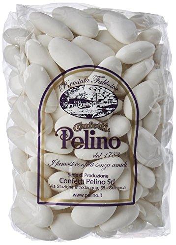 Confetti pelino sulmona dal 1783 confettata mista - 5000 g