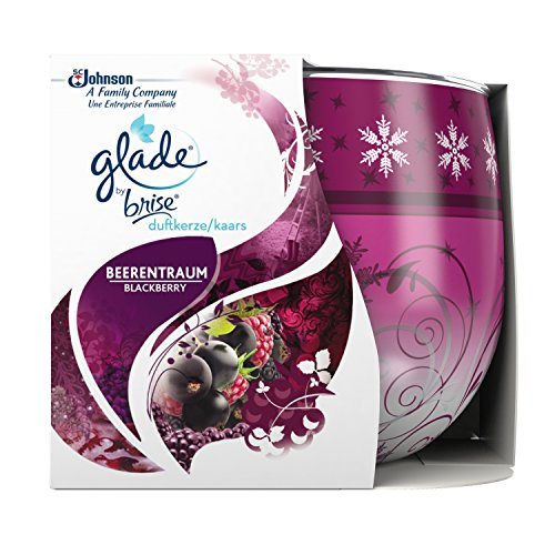 glade-by-brise-bougie-parfumee-baie-reve-lot-de-3-3-x-120-ml