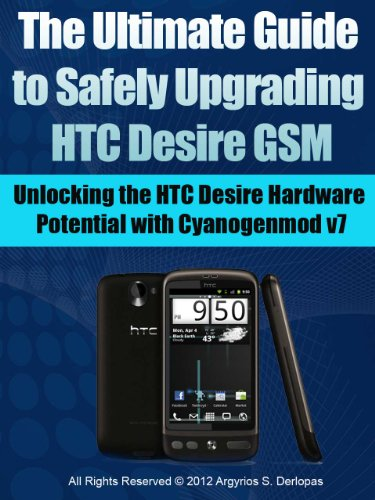 the-ultimate-guide-to-safely-upgrading-htc-desire-gsm