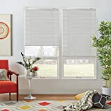 Ltd Blinds Review and Comparison