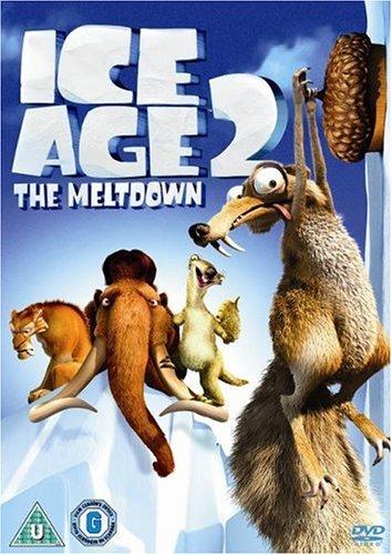 ice-age-2-the-meltdown-2006-dvd