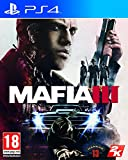 Mafia III PS4 D1 Edition + 6 DLCs