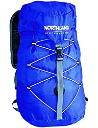 Northland Professional Bergon - Bolsa, color azul royal, 19 l / 240 g