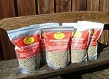 Mineralfutter für Pferde, 10 kg. (5 x 2 kg Beutel), Versandkostenfrei!