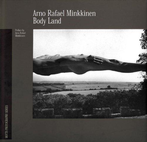 body-land-body-land-motta-photography