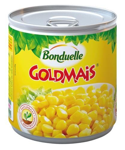 bonduelle-goldmais-12er-pack-12-x-425-ml-dose