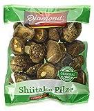 Diamond Shiitake/Tonko Pilze, getrocknet, 100 g