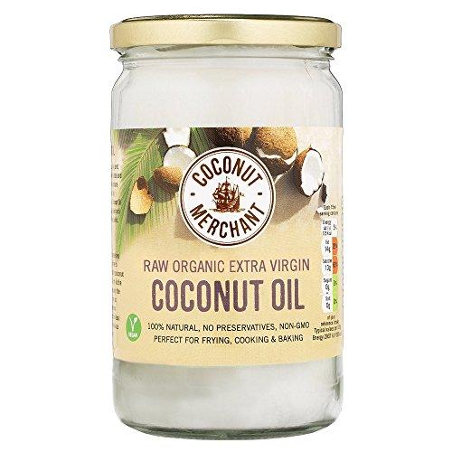 aceite-de-coco-1l-aceite-puro-de-coco-virgen-extra-orgnico