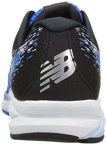 New Balance Vazee Prism 2 Prism Scarpe Da Corsa - SS17 Blue