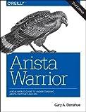 Arista Warrior, 2e
