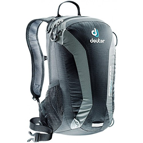 deuter-speed-lite-sac-a-dos-velo-homme-black-granite-10-l