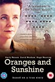 Oranges and Sunshine [UK Import] -