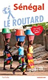Guide du Routard Sénégal 2019/20 (French Edition)