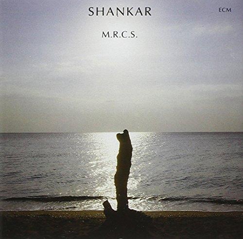shankar-lakshmi
