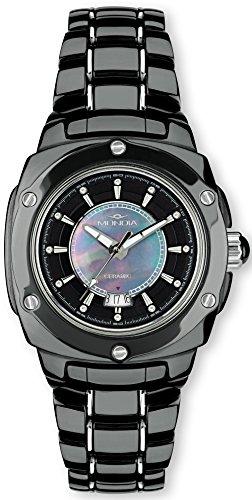 Mondia Affinity relojes mujer 12-003-01