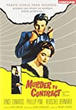 Murder By Contract (Asesinato Por Contrato) [Italia] [DVD]