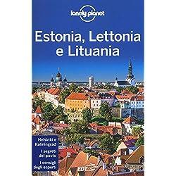 51iey5Fi%2BeL. AC UL250 SR250,250  - Anche l'Estonia a Bruxelles per il Comic Strip Festival