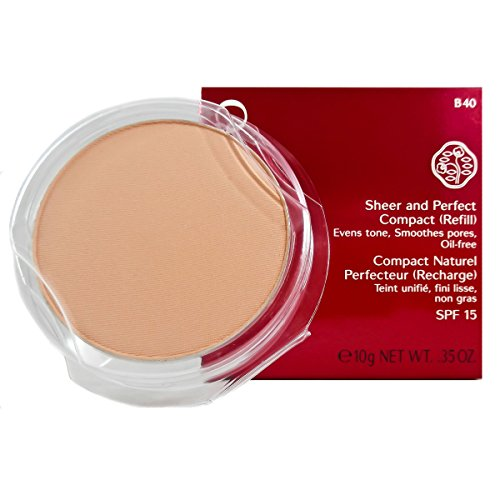 shiseido-sheer-and-perfect-ricarica-per-fondotinta-compatto-in-polvere-10-g-n-b40-fair-beige