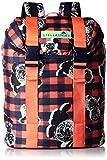 adidas Stellasport Backpack 2.2 Sporttaschen dunkelblau, 70 x 50 x 10 cm, 0.4 Liter