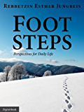 Footsteps: Perspectives for Daily Life (English Edition)