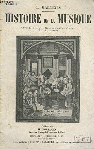 histoire-de-la-musique-tome-1-classe-de-6-et-5-cours-preparatoire-2-annee-e-p-s-1-annee-les-genres-epoque-medievale-renaissance-et-debut-du-xvii-siecle