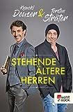 Torsten Sträter ´Stehende ältere Herren´ bestellen bei Amazon.de