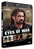 Eyes of war [Blu-ray]