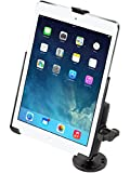 Halterung RAM ram-b-138-ap17u für flache Oberfläche für Boot oder Pkw für iPad Air und Pro 9.7