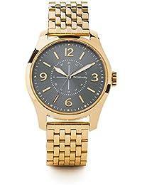 Reloj solo tiempo hombre Brosway W2Casual Cod. WW213