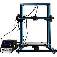 HICTOP x Creality CR-10S Original 3D Printer Filament Monitor Upgrade Dual Z axis